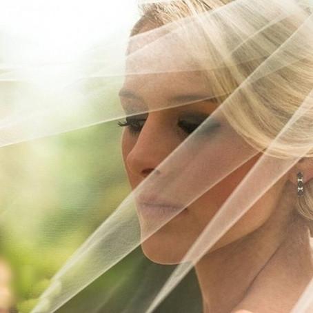 Tipos de joyas según el estilo de la novia