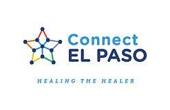 ConnectElPaso_Logo_FullColor_web.jpg
