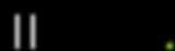 屋号ロゴ.png