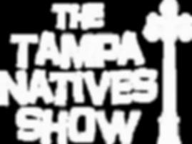 Tampa_Natives.png
