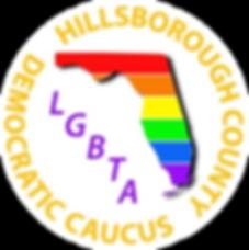 LGBTA Caucus.png