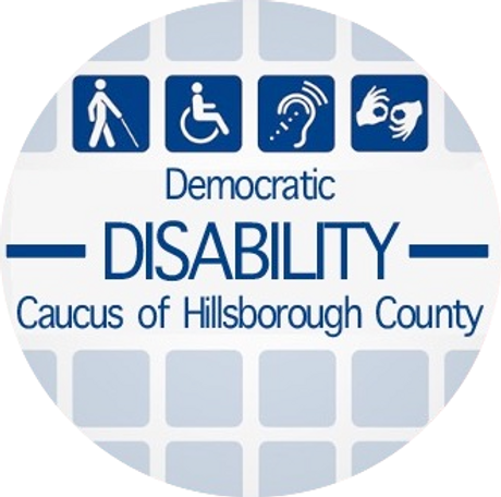 H_DISABILITY_CAUCUS.png