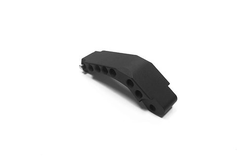 Original Trigger Guard - BLACK