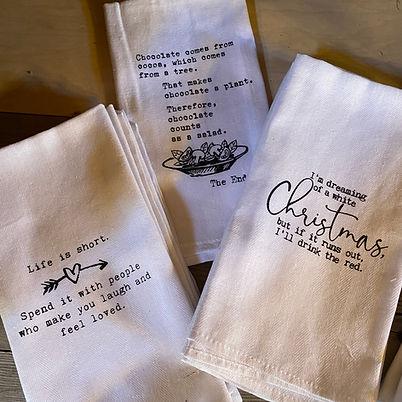 tea towels.jpg