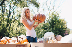 Mal Pumpkin