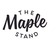 maple stand logo.jpg