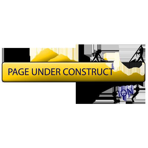 under-construction-website-5kv.png
