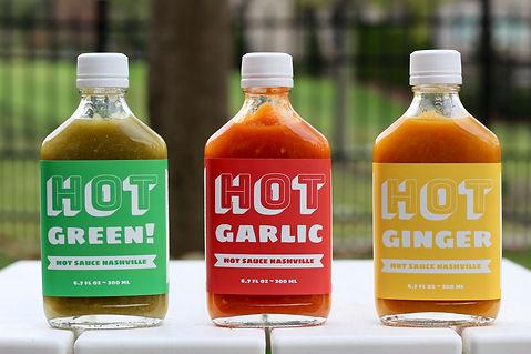 Hot Sauce Nashville.jpeg