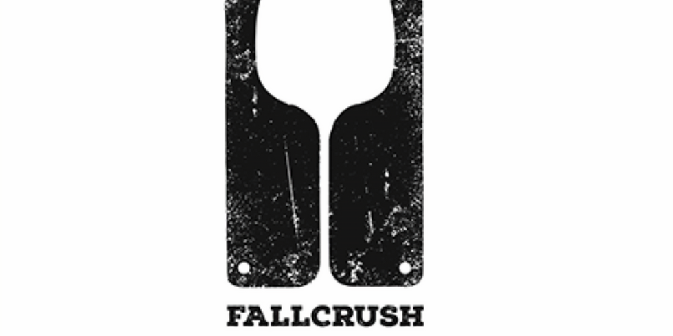 Fall Crush Nashville