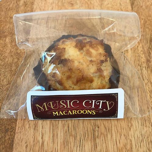 Music City Macaroons