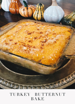 fall recipe pictures #2
