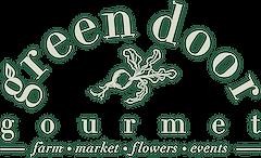 GDG_Logo_Drop-Shadow_Web.png