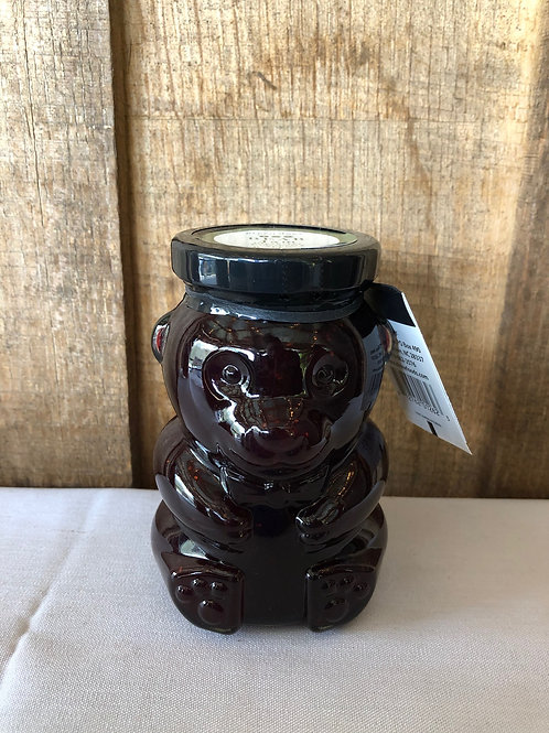 GDG Bear Jam - Special Jar!