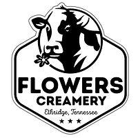 flowers creamery logo.jpg