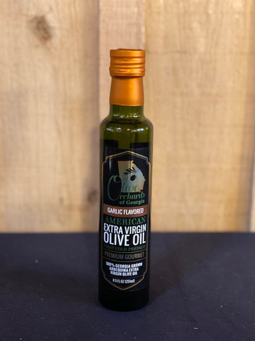 Olive Oil Orchards -Assorted Flavors