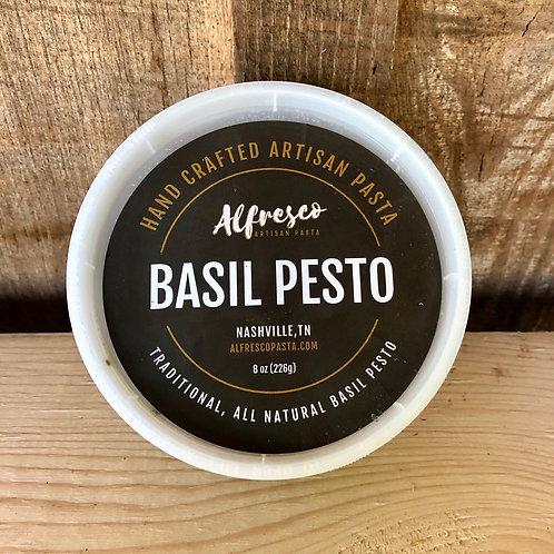 Alfresco Basil Pesto