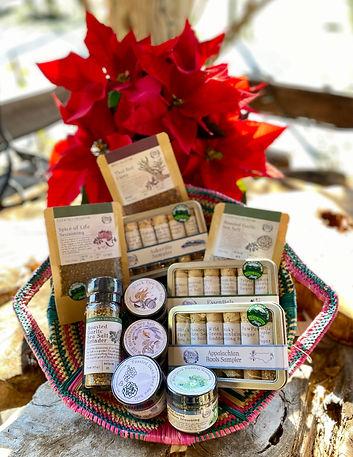 appalchian roots gift basket.jpg