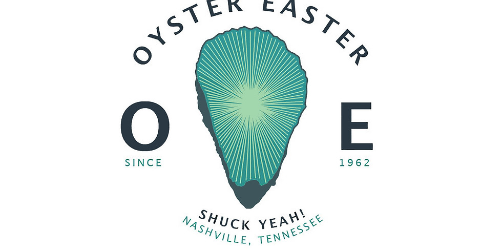 56th Annual Oyster Easter