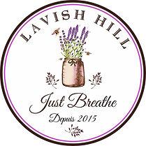 Lavish Hill Logo.jpg