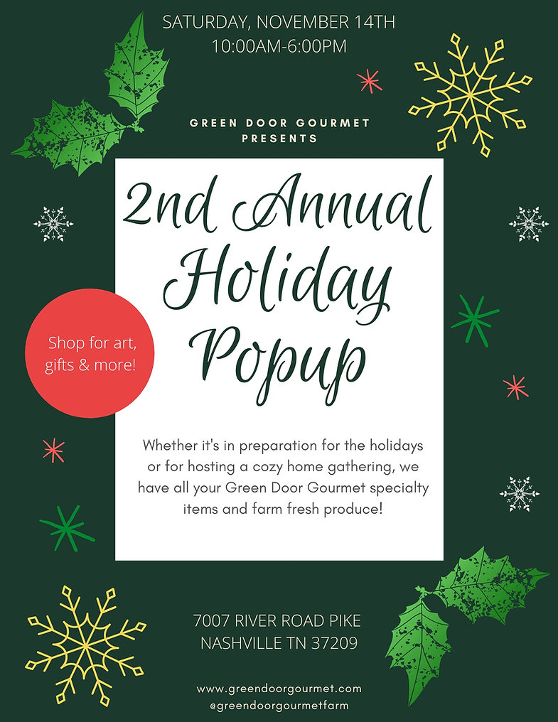 holiday%20popup%20flyer%20png_edited.jpg