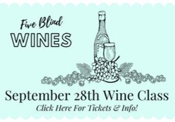 sept 28 wine class_edited.jpg