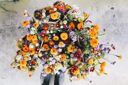 flower csa photo