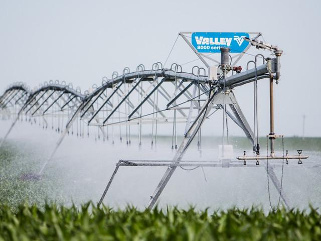 Valley_Web_HeaderImage_edited.jpg