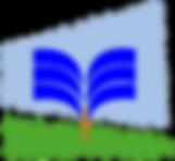 Logo Esla Vector.png