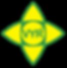 logo_vyr_s.png