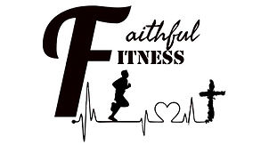 Faithful Fitness Logo.jpg