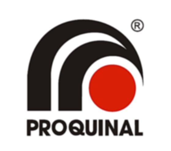 Proquinal.png
