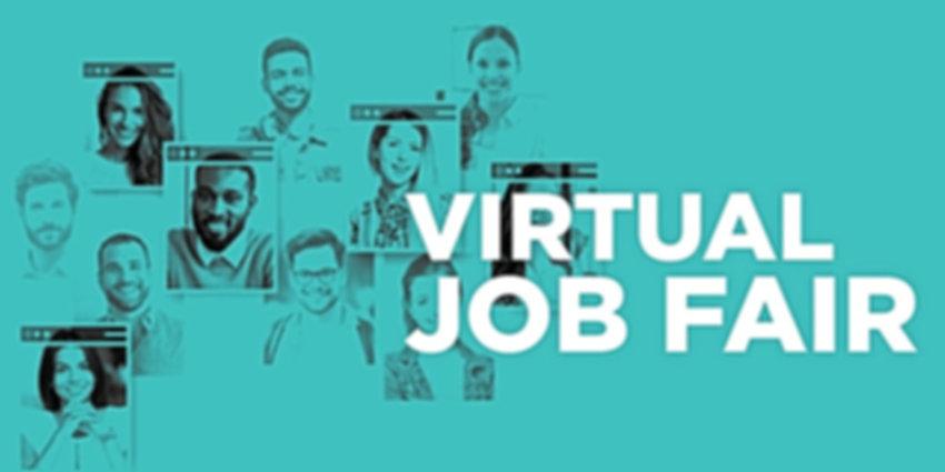 Job Virtual.jfif