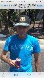 Blue ALOHA