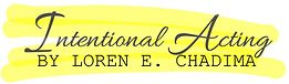 IA-Logo-Email.png