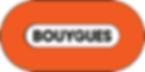 logo bouygue.png