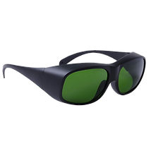 lunette 2.png
