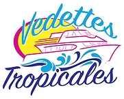 logo vedettes tropicales.png