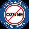 ozono-free.png