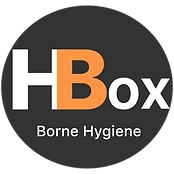 HBox Logo1.png