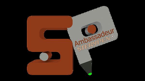 logo ambassy.png