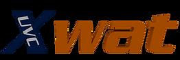 logo xwat.png