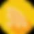iconfinder-rss-4341328_120545.png