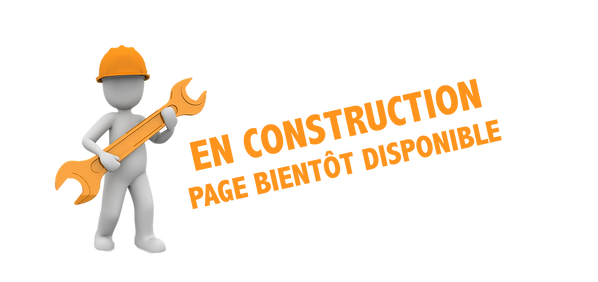 site en construction-04.png