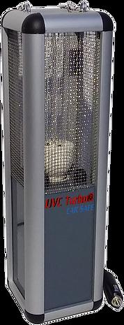 UVC Auto 1 s.png