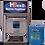Thumbnail: HBOX Desk + GEL
