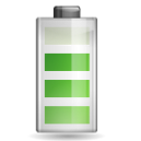 battery_1430.png