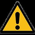 danger 1.png