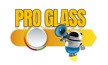 pro glass.png