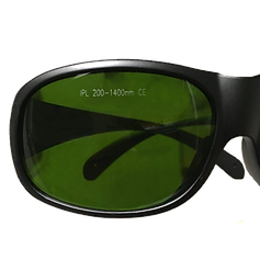lunette 3.png