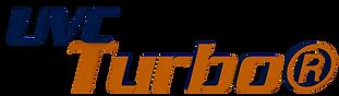 logo uvc turbo.png